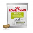Royal Canin Educ Nutritional Support 50g - recompense pentru dresaj