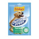 Purina Dental Fresh 110g
